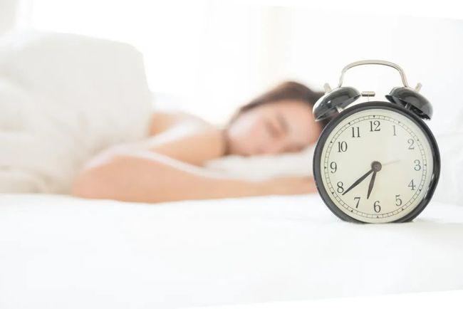趣睡科技:发明专利为零的科技企业瞄准创业板