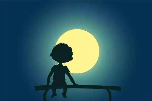 """世界自闭症日,让""""星星的孩子""""不再孤单"""