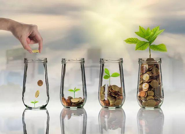 货币信贷合理增长 服务高质量发展后劲足——解读一季度我国主要金融数据