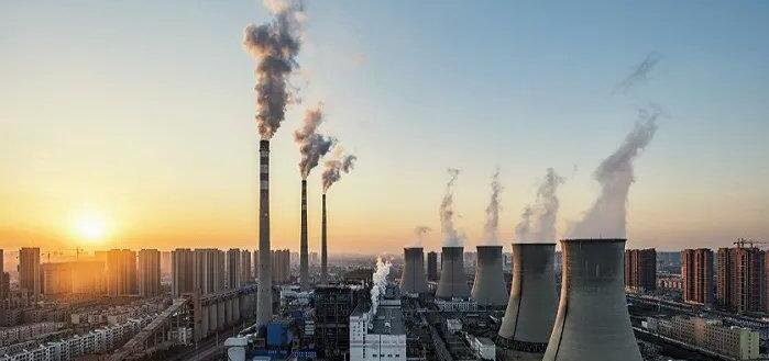 实现碳达峰碳中和 核能将迎更广发展空间