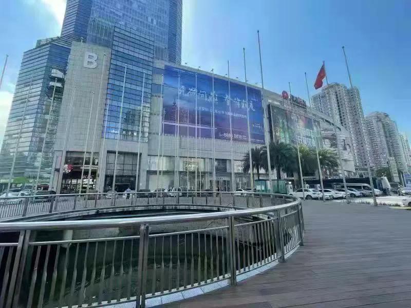 温州房价腰斩 浙江第一高楼与部分购房户调解达成协议后再起波澜