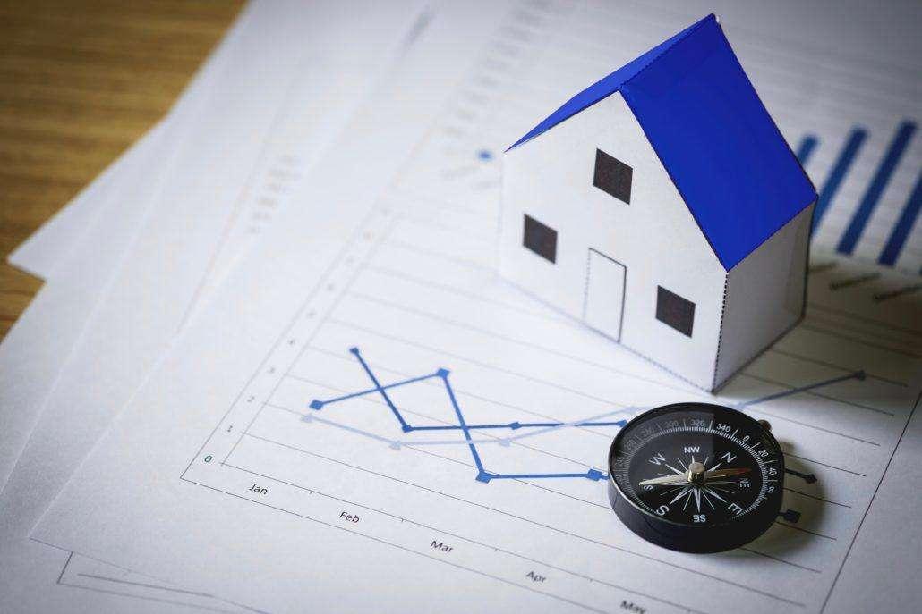 房地产上市公司探索新的盈利模式