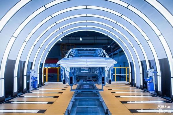 产销形势向好 汽车行业景气度预期抬升