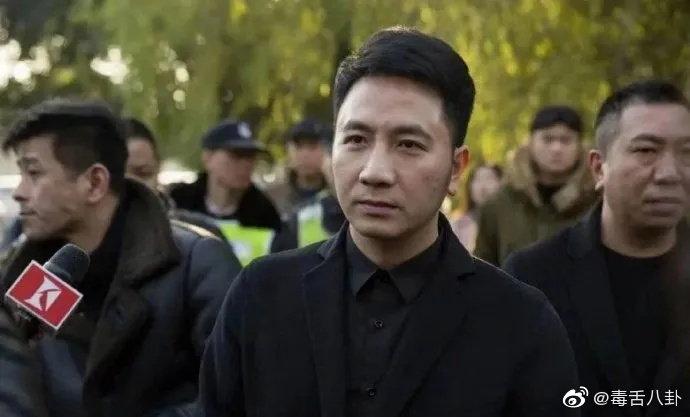 """杭州市联合调查组通报""""林某斌""""相关调查情况"""